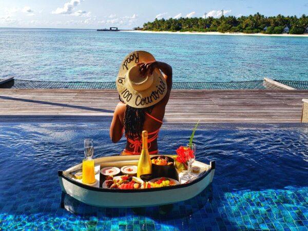 Maldives 2021 (56)