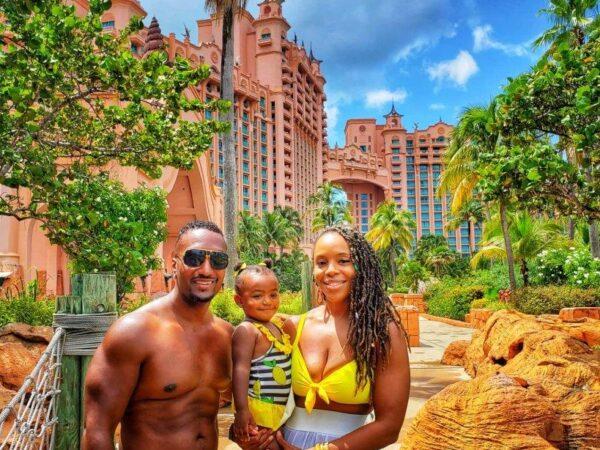 Bahamas 2021 (1)