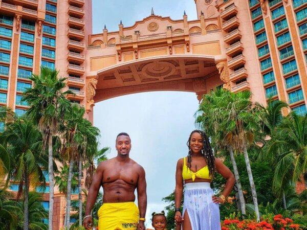 Bahamas 2021 (2)