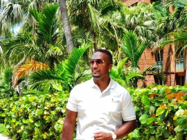 Bahamas 2021 (20)