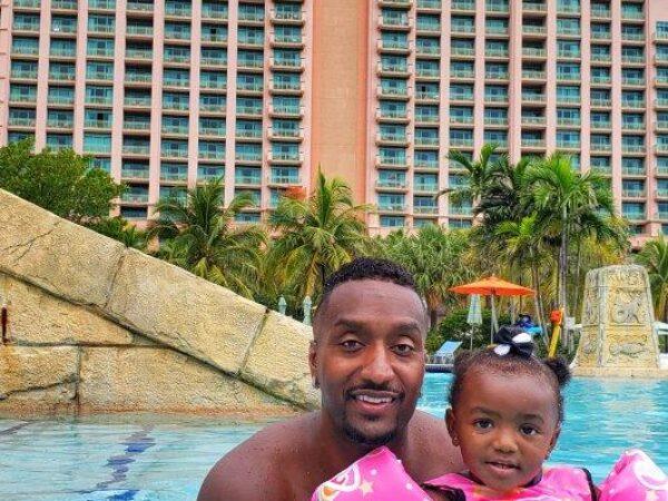 Bahamas 2021 (30)