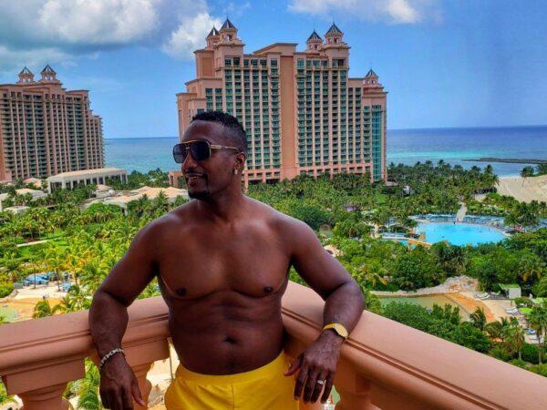 Bahamas 2021 (36)