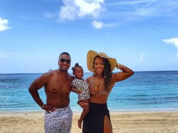 Bahamas 2021 (53)