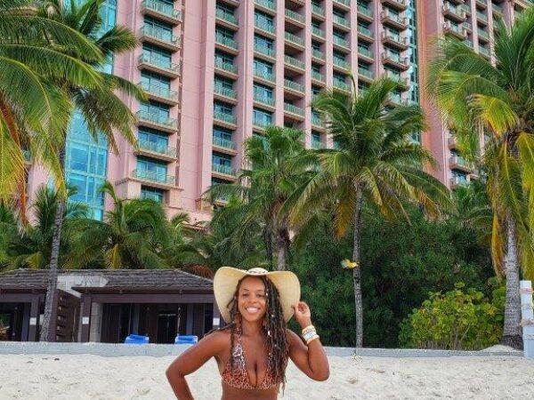 Bahamas 2021 (56)