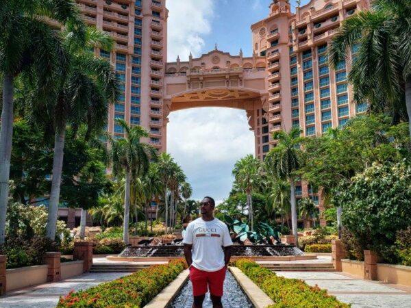 Bahamas 2021 (68)
