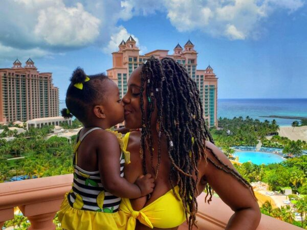 Bahamas 2021 (8)